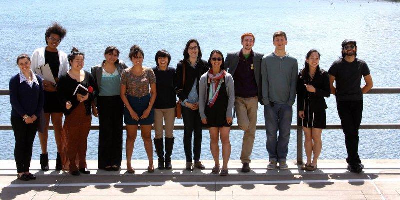Blog Image: Student Power
