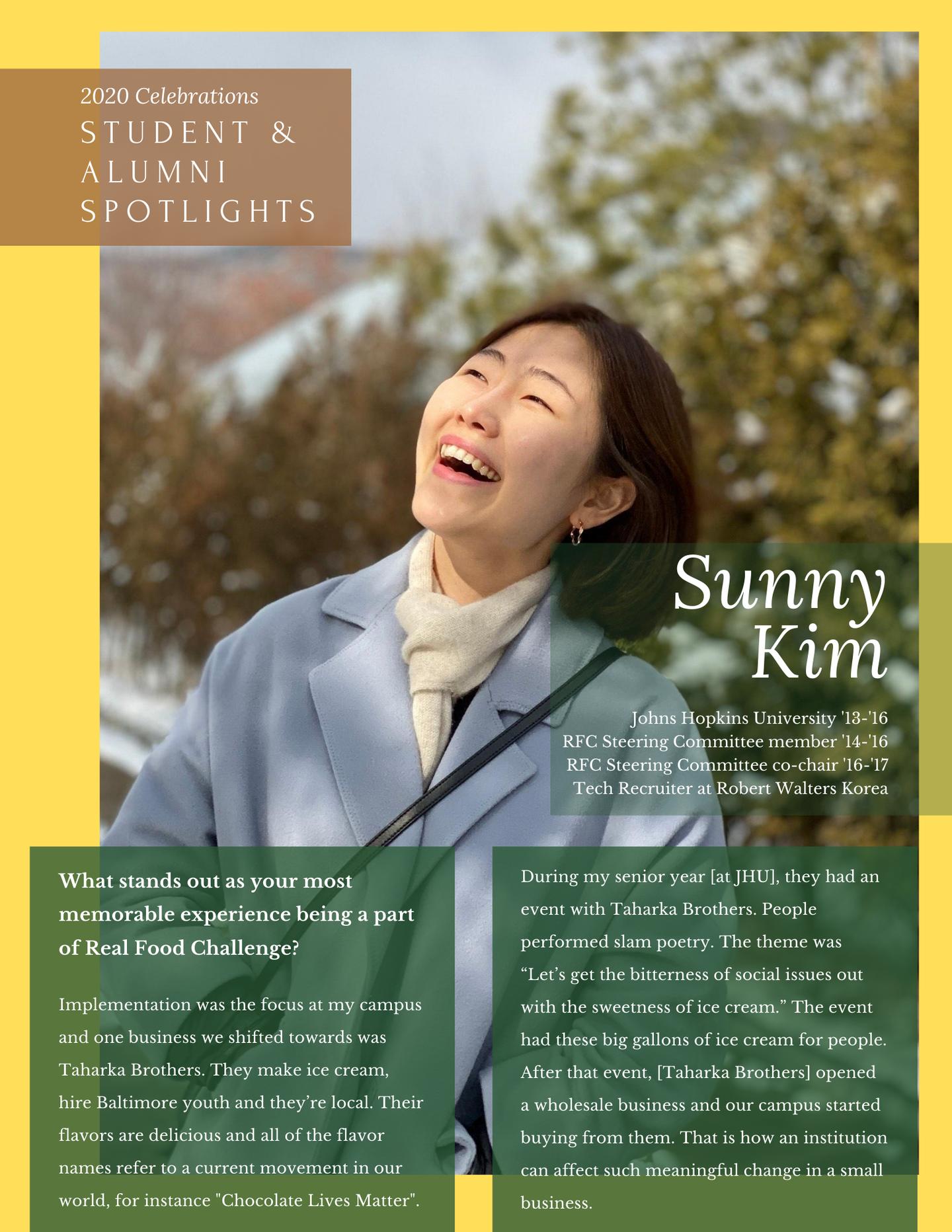 Spotlight - Sunny K.png