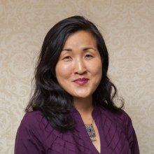 Yoojin Janice Lee