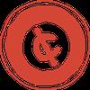 Wheel Icon: Access