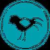 Wheel Icon: Animals