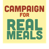 RM Campaign Logo