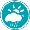 Wheel Icon: Climate