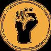 Wheel Icon: Control