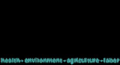 Partner logo: HEAL