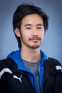 Clement Tsang